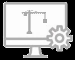 Nos solutions logiciels BIM pour la méthode de chantier